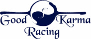 Good Karma Racing